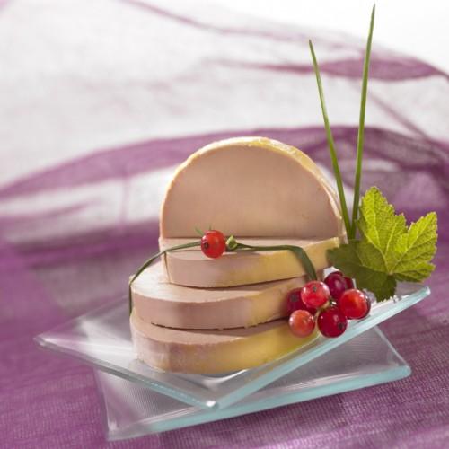 bloc-foie-gras-canard