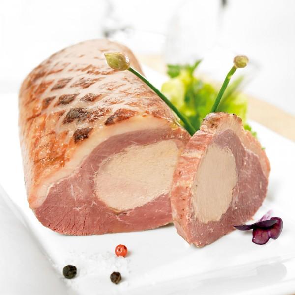 le-magret-de-canard-fourre-au-foie-gras-de-canard-25-de-foie-gras