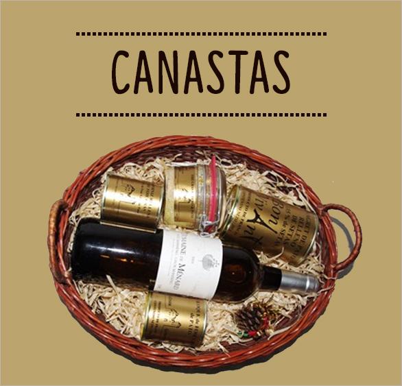 canastas_gras_a01