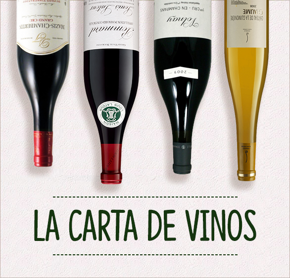 carta_vino_a00