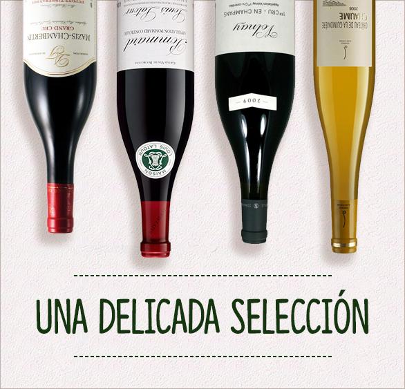 carta_vino_a02