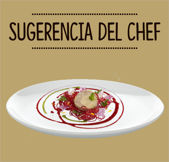 favorito_del_chef_a01