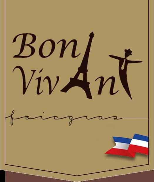 home_bon_vivant_logo