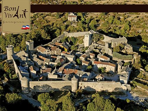 Aveyron_ciudad