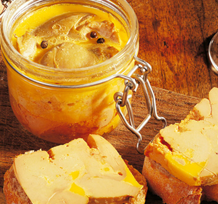 foie gras 01