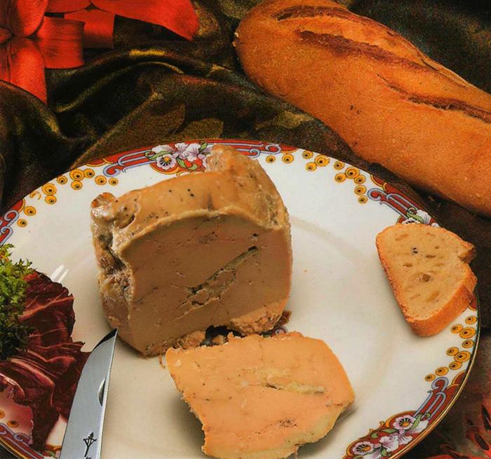 foie gras 02