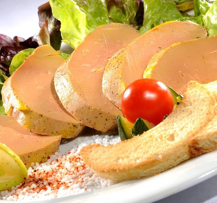 foie gras 03
