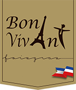 logo_BonVivant_s